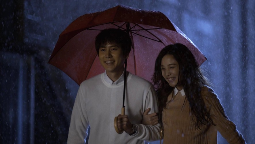 길구봉구 - 이러고 있다 MV (웹드라마 '사랑하면 죽는 여자 봉순이' OST)