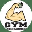 GYM & HYWY Ent