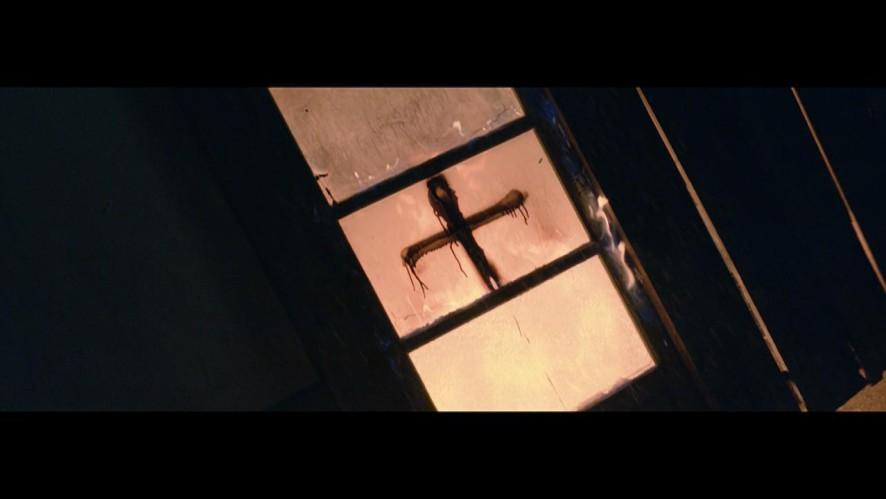 [MV] 몬스타엑스 (MONSTA X) - 걸어 (ALL IN)