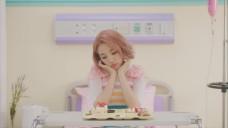 """백아연(Baek A Yeon) """"쏘쏘(so-so)"""" Teaser Video"""