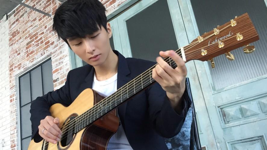 "[New Original] ""Catching the Beat"" Official MV"