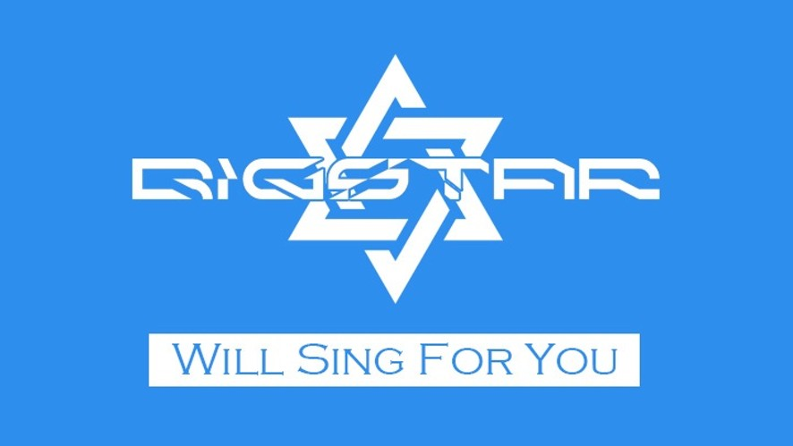 BIGSTAR will sing for you 2-5