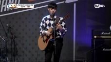[MULTI-CAM] BAND TEAM-<심쿵해> 김철민
