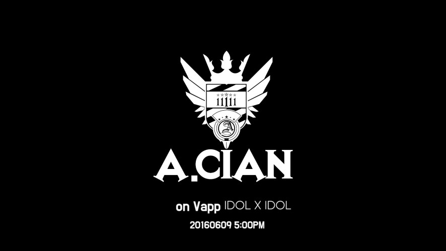 A.cian - We are A.cian  - '(오)타쿠 왕!' 예고편
