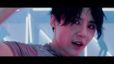 XIA - ROCK THE WORLD 퍼포먼스 영상 (Performance Video)