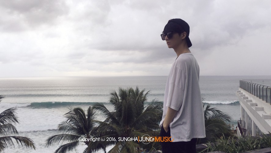 Sungha talks about his Malaysia shows next weekend!