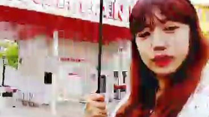 apink's Broadcast  [남주의 비 show]