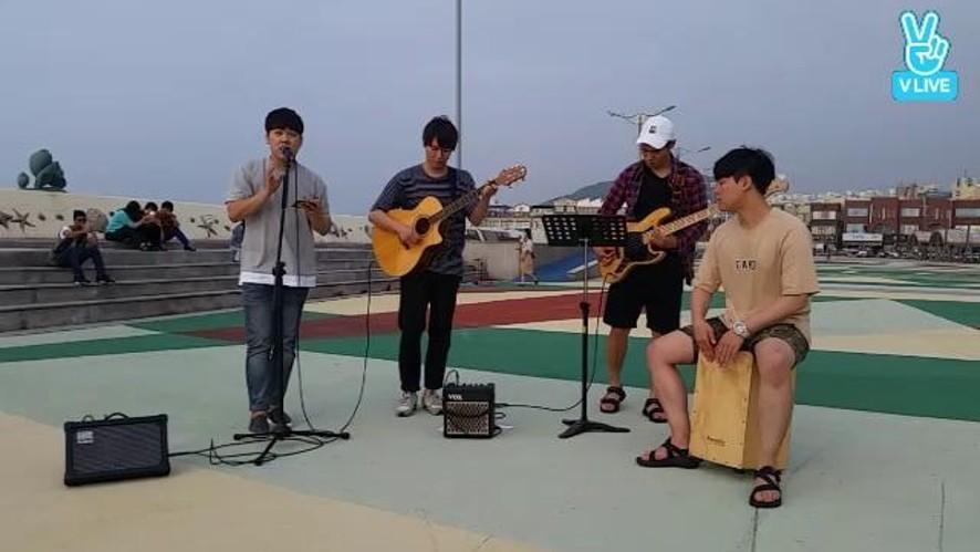 효니TV4제주올래? with music