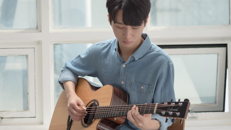 """[New Original] """"Fly Away"""" Track no. 5 on L'Atelier"""