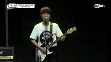 [MULTI-CAM]김환-BAND TEAM '양화대교'