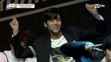 [MULTI CAM]로운-DANCE TEAM 'step by step'