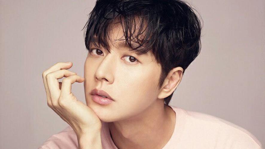 [Park Hae-Jin] True story - No. 33