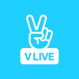 Naver V Live - Video/Subtitle Links