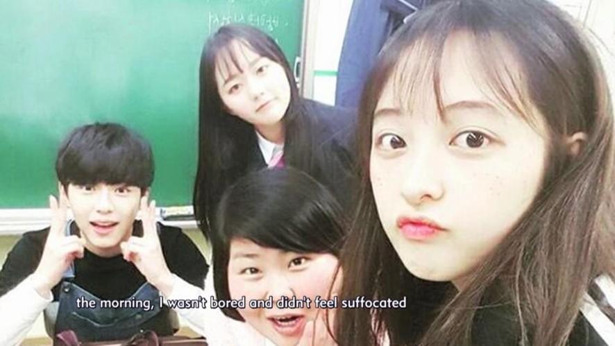 Showbiz Korea 2016-06-27