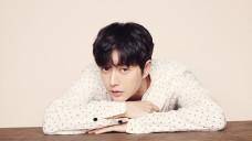[Park Hae-Jin] True story - No. 35