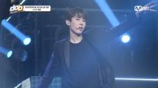 [MULTI-CAM] 재윤-DANCE TEAM <K.O>