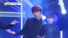 [MULTI-CAM] 영빈-DANCE TEAM <K.O>