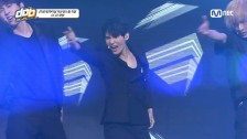 [MULTI-CAM] 태양-DANCE TEAM <K.O>