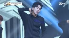 [MULTI-CAM] 로운-DANCE TEAM <K.O>