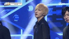 [MULTI-CAM] 주호-DANCE TEAM <K.O>