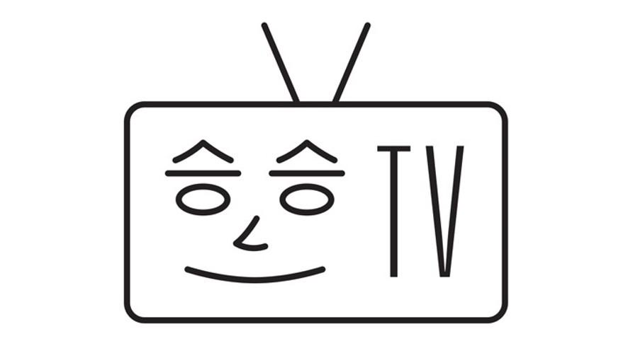 WINNER의 승승TV (WINNER'S WINWIN TV)