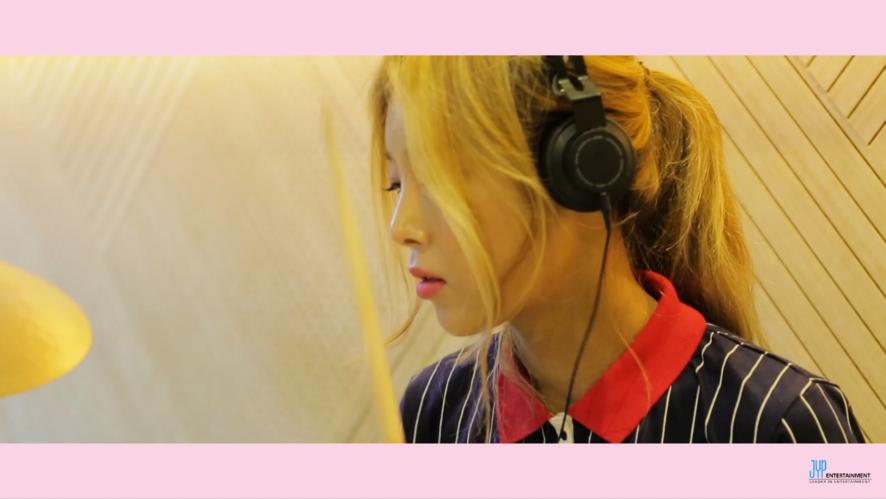 [스타캐스트] 미모 폭발하는 원더걸스의 컴백 준비 비하인드!