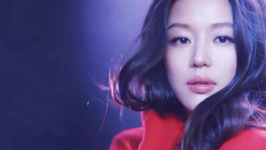 Showbiz Korea 2016-07-11
