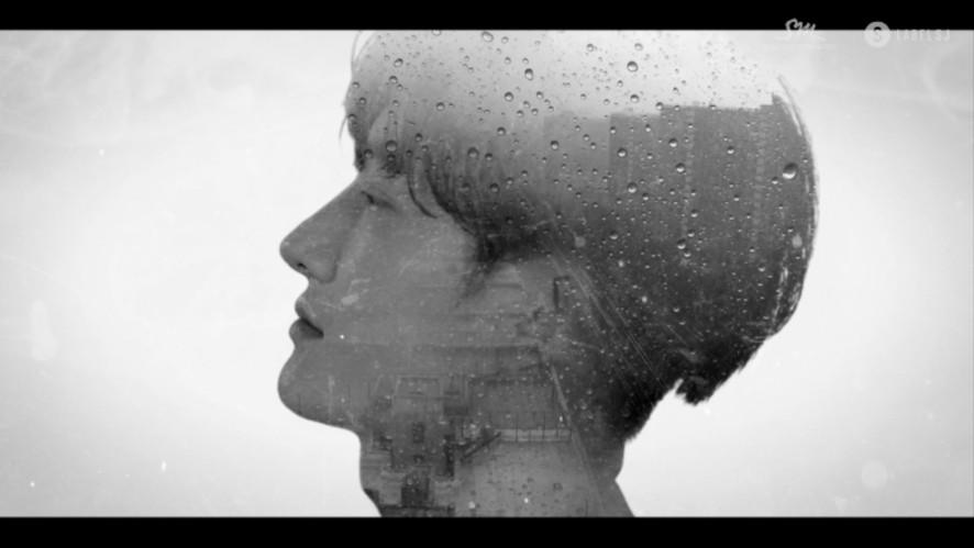조미_空房间 (Empty Room) (Chinese Ver.)_Music Video Teaser