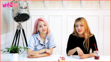 [WON2DAY] 04 유빈&예은 - 뷰티