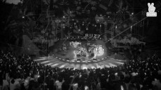 [HIGHLIGHT] '거짓말' LIVE - BUZZ CONCERT <소풍가자>