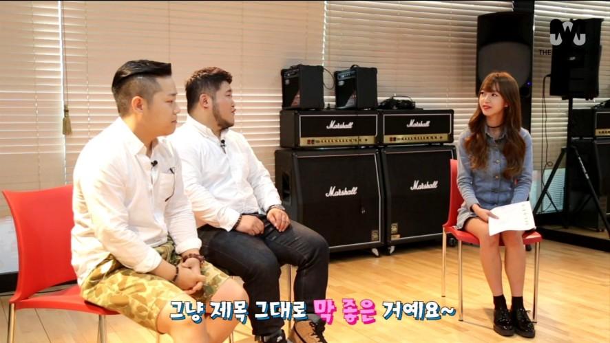 ★길구봉구&김소희★구구콘서트 티저영상 공개!