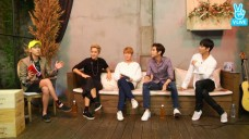 [REPLAY] FTISLAND TRUE NIGHT LIVE [Take Me Now]