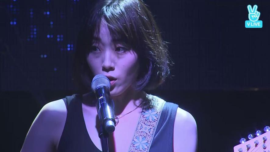 [Adios Audio] 뮤지션리그 x 신한 GREAT 루키 라이브 결선 콘서트