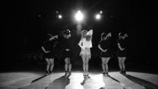 """페이(Fei) """"괜찮아 괜찮아 Fantasy(Fantasy)"""" Dance Practice Video"""