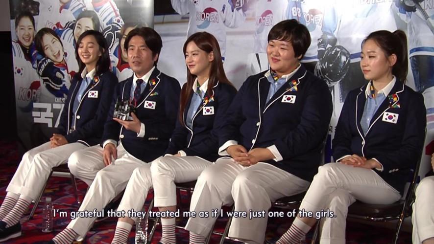 Showbiz Korea 2016-07-28