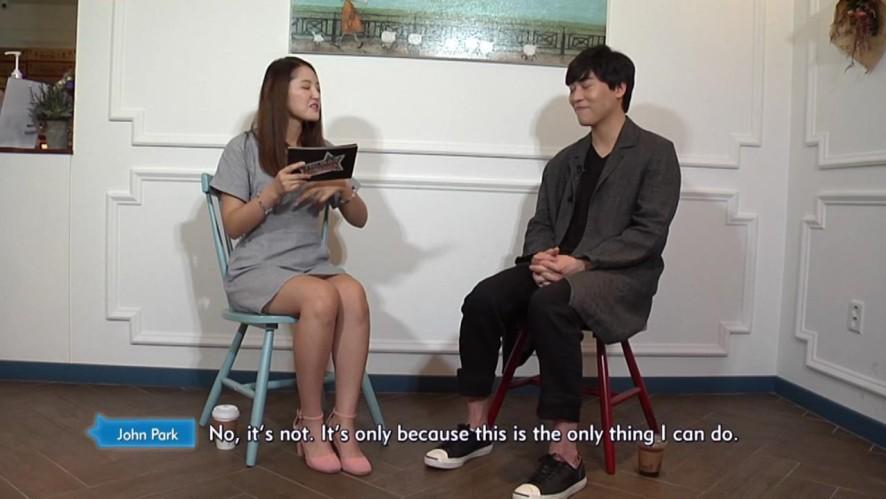 Showbiz Korea 2016-07-29