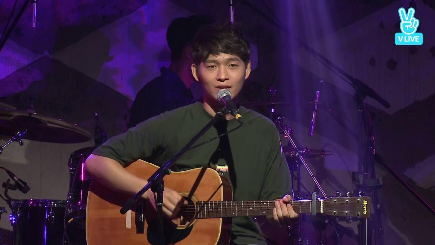[ONSTAGE Live] 최낙타