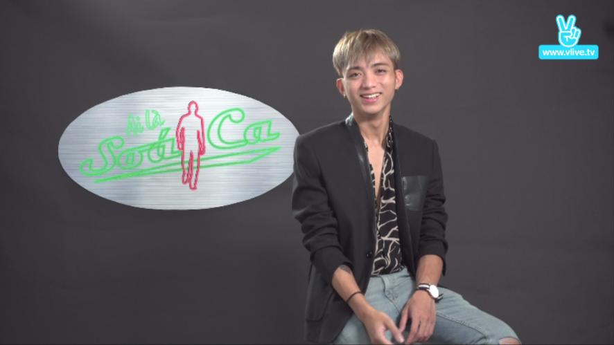 """[Highlight Clip] """"Ai Là Soái Ca"""", Cổ vũ cho SOOBIN"""