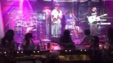 [LIVE] Ep.001 LIVE at STUDIO J (16.08.25) [2/3]