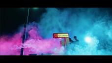 """[TEASER] NU'EST The 5th Mini Album """"CANVAS"""" 'Love Paint' Official Teaser : Epilogue"""