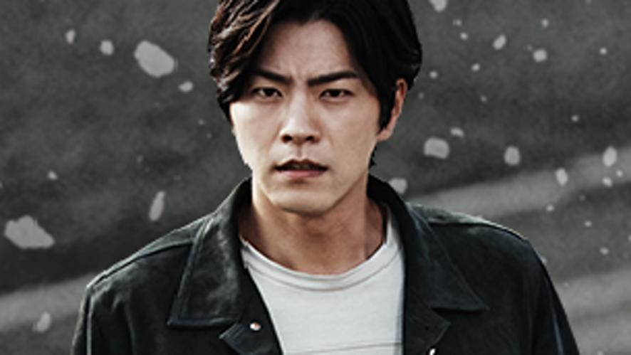 홍종현 첫번째 VLIVE (탑기어코리아7 제작발표회)