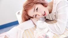 """백아연 4th Anniversary """"아연의 스윗FM"""""""