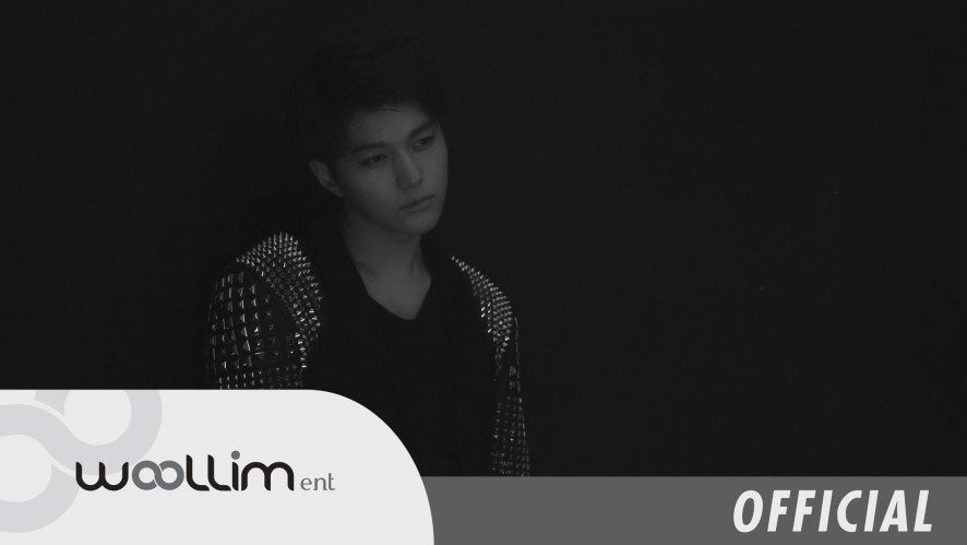 "인피니트(INFINITE) ""INFINITE ONLY"" Teaser #5. L"