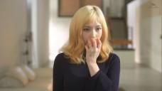 [최초공개] #SML #레드벨벳 #조이