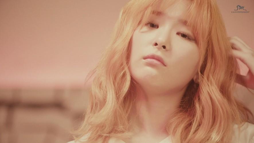 [최초공개] #SML #레드벨벳 #슬기