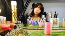 민아와 심쿵토크 4♡