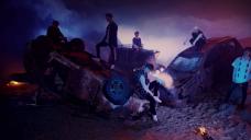 """GOT7(갓세븐) """"하드캐리(Hard Carry)"""" Teaser Video 1."""