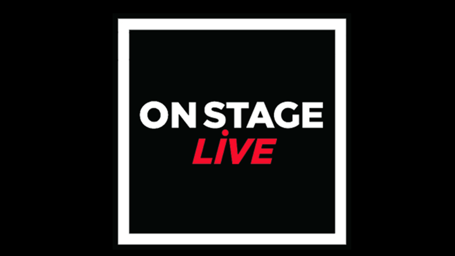 [ONSTAGE Live]  크라잉넛 (1/2)