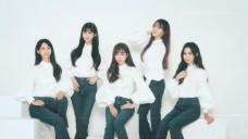 크레용팝 [ Crayon pop Evolution Vol_1] Rolling Music Teaser