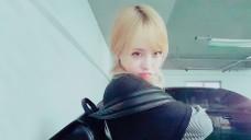 [디.훈.소_7탄] 캐스퍼의 4차원 연애상담 (feat. 불타는 금요일~Yeh!)